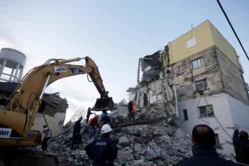 2019-11-26t060225z 1087492198 rc2uid9w9bz4 rtrmadp 3 albania-quake