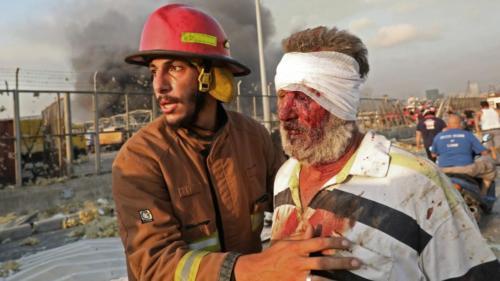 skynews-beirut-explosion-aftermath 5058181