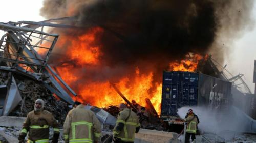 skynews-beirut-explosion-blast 5058193