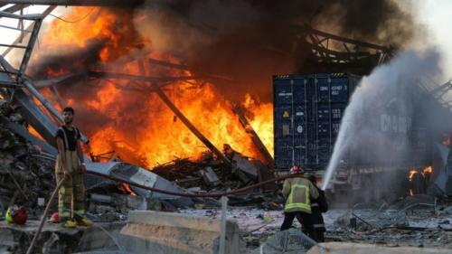 skynews-beirut-explosion-harbour 5058206