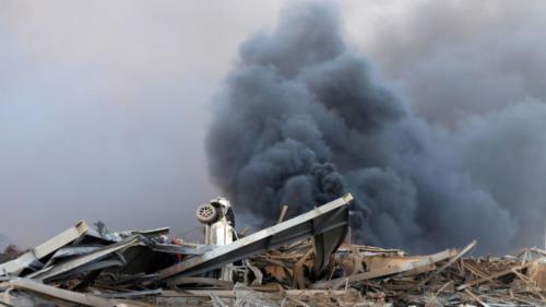 skynews-beirut-explosion-harbour 5058285