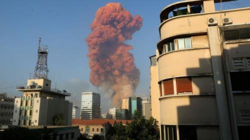 skynews-beirut-lebanon-explosion 5058113