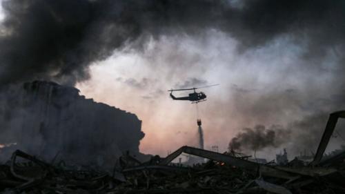 skynews-helicopter-beirut 5058293
