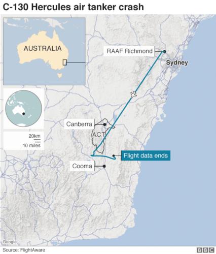 110619292 australia plane crash640-nc
