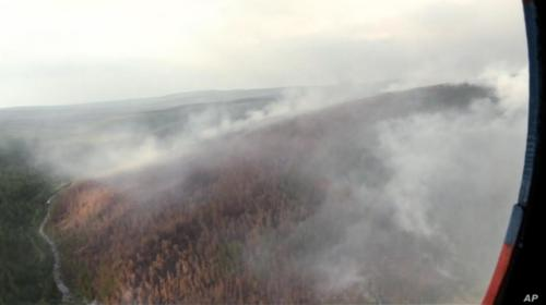 ap siberia wildfires 31jul19